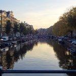 De Duif, Amsterdam