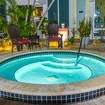 Villa Venice Men's Resort Foto