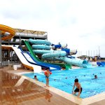 Eftalia Holiday Village Foto