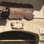 Photo of U Viecchie Furne