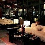 Photo of CDH Hotel Radda