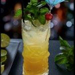 Genting Southport Restaurant (Fahrenheit Bar & Grill) Photo
