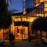 Photo of Parkhotel Schmid