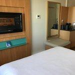 Photo de Bond Place Hotel