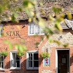 Foto de Star Inn