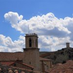 Photo of Daroca