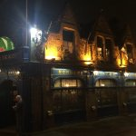 Photo of Ryries Bar
