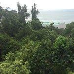 Foto de InterContinental Pattaya Resort