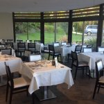Foto di Hotel Restaurant Beau Rivage