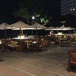 Photo of InterContinental Pattaya Resort