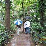 Photo of Jardin Botanico de Medellin