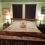 Photo de Grady House Bed and Breakfast