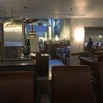 Photo of Airport Hotel Bonus Inn