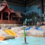 Lalandia Resort Photo