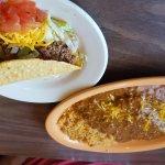 Foto de Los Lupes Cafeteria
