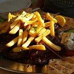 Photo of Zorbas Restaurant