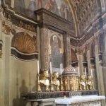Chiesa di Santa Maria presso San Satiro Foto