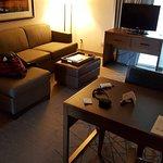 Photo de Embassy Suites by Hilton Colorado Springs
