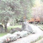 Foto de Hotel Hacienda del Valle