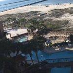 Perdido Beach Resort Foto