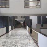 Foto de Los Fariones Hotel