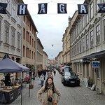 Foto de Haga