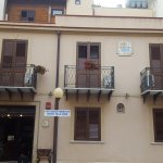 Photo of Hotel Villa Mare