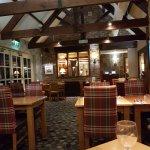 Foto di Premier Inn Newcastle (Holystone) Hotel