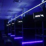 VR Station 6-12