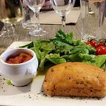Photo of Cafe Du Cours