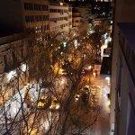 Photo de Attalos Hotel