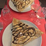 Crepes n' Country Foto