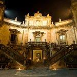 Villa Scaduto Residence Foto