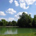 Foto di Parco Ducale