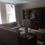 Foto van The Ritz Carlton Club and Residences
