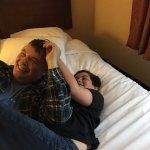 Foto di Comfort Suites Southwest
