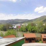 DREAM Hostel Carpethians Rakhiv Φωτογραφία