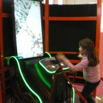 Foto de National Museum of Science and Technology