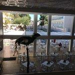 Photo de BQ Bulevar Peguera Hotel