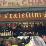 Photo of I Due Fratellini