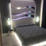 Photo de La Perla Hotel