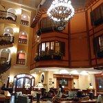 Foto de Fortune Hotel Sullivan Court
