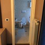 Hotel Club House Roma Foto