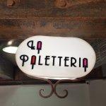Photo de La Paletteria