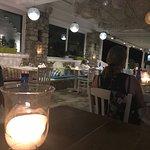 Photo of Vasilikos bar-restaurant