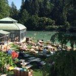 Photo of Parco Termale del Garda