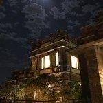 Ramada Udaipur Resort and Spa Foto