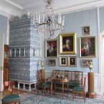 Day Trip to Rundale Palace Foto