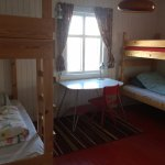 Photo of Youth Hostel Husey