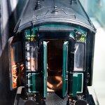 Photo of DB Museum (German Railway Museum)